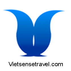 Các Điểm Du Lịch Hà Giang Hấp Dẫn | VIETSENSE | TRANG 2