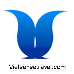 Tour Du Lịch Chợ Tình Khâu Vai | VIETSENSE