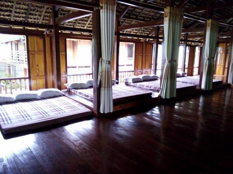 Ghé Cận Cảnh 6 Homestay Đẹp Nhất Ở Hà Giang - Ảnh 15