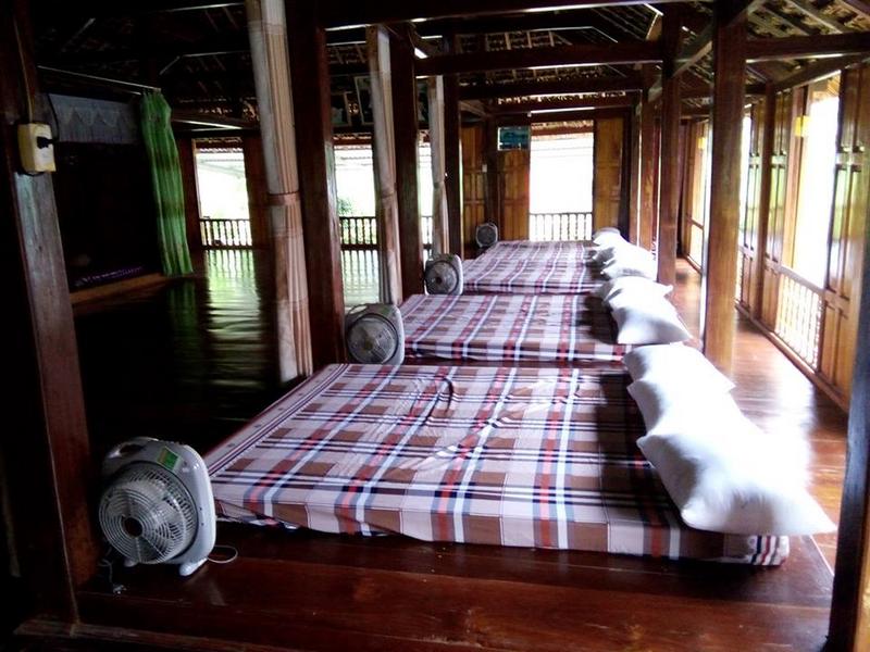 Ghé Cận Cảnh 6 Homestay Đẹp Nhất Ở Hà Giang - Ảnh 16