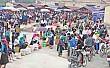 Chợ Phiên Mèo Vạc