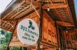 Ghé Cận Cảnh 6 Homestay Đẹp Nhất Ở Hà Giang