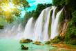 Ghé Thăm Công Viên Địa Chất Toàn Cầu Non Nước ở Cao Bằng
