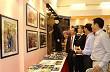 Hà Nội tổ chức triển lãm