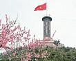 Kinh Nghiệm Du Lịch Hà Giang Cùng Vietsense Travel