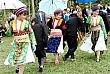 Lễ hội Lồng Tồng Của Dân Tộc Tày, Nùng