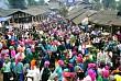 Những Lễ Hội Đặc Sắc Tại Hà Giang ( P1 )