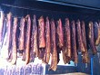 Về Bắc Kạn Thưởng Thức Đặc Sản Thịt Lợn Gác Bếp