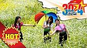 TOUR HÀ NỘI - HÀ GIANG - ĐỒNG VĂN - LŨNG CÚ - MÈO VẠC Dịp Lễ 30/4