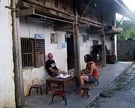 Du Lịch Homestay Ở Thôn Nặm Đăm Hà Giang