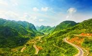 Hà Giang nơi địa đầu Tổ quốc