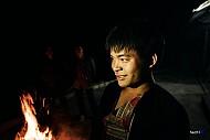 Khám Phá Lễ Hội Nhảy Lửa Độc Đáo Của Người Dao Đỏ Ở Hà Giang