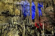 Khám Phá Lùng Khúy - Đệ Nhất Hang Động Ở Hà Giang