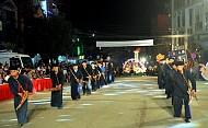 Lễ Hội Ẩm Nhạc Dân Gian Đầy Màu Sắc Văn Hóa Du Lịch Ở Hà Giang