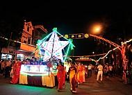 Lễ Hội Đường Phố Hà Giang 2013