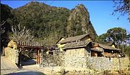 Nhà Của Pao- Chốn Bình Yên Giữa Lòng Cao Nguyên Đá Hà Giang
