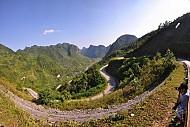 Phượt Về Những Cao Nguyên Đẹp Nhất Việt Nam