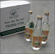 Rượu Ngô Thanh Vân