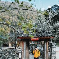 Tìm Hiểu Về Những Ngôi Nhà Tường Trình Hớp Hồn Giới Trẻ Ở Hà Giang