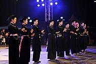 Tổng Hợp Những Lễ Hội Truyền Thống Tại Hà Giang