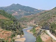 Yên Minh - Thảo Nguyên Xanh Mát
