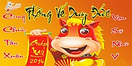 Du Lịch Hà Giang 3 Ngày 2 Đêm: Hà Nội – Hà Giang – Quản Bạ - Yên Minh - Đồng Văn – Hà Nội