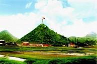 Ha Nội - Hà Giang - Quảng Bạ Yên Minh - Đồng Văn - Lũng Cú Mèo Vạc - Cao Bằng
