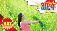 TOUR HÀ NỘI - HÀ GIANG - ĐỒNG VĂN - TUYÊN QUANG Dịp Lễ 30/4