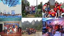 Tour Du Lịch Hà Giang 3 Ngày 2 Đêm Khởi Hành Ngày Thứ 6 Hàng Tuần