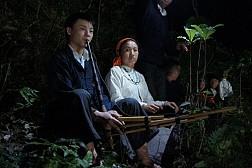 Những Phiên Chợ Tình Độc Đáo Ở Việt Nam