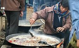 Thắng Cố Chợ Phiên Đồng Văn