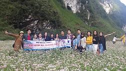 Tour Du Lịch Hà Giang 3 Ngày 2 Đêm Dịp Lễ 2-9-2016
