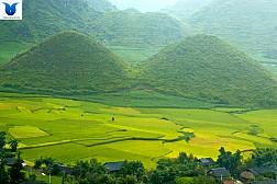 Tour Du Lịch Hà Giang 3 Ngày 2 Đêm Khởi Hành Ngày 25/9/2015