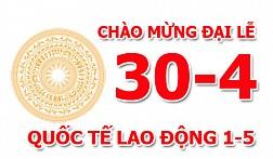 Tour Du Lịch Hà Giang 4 ngày 3 Đêm Dịp Lễ 30/4: Hà Nội - Đồng Văn - Mèo Vạc - Lũng Cú