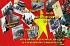 Tour Hà Giang 5 Ngày 4 Đêm: Quảng Bạ - Yên Minh - Đồng Văn - Lũng Cú - Mèo Vạc - Cao Bằng - Thác Bản Giốc - Lạng Sơn - Hà Nội