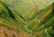 Hà Nội - Hà Giang - Đồng Văn - Lũng Cú - Mèo Vac - Tân Trào - Hồ Ba Bể - Thác Bản Giốc - Lạng Sơn - Hà Nội