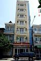 Khách Sạn Thiên Thanh Hà Giang