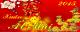 Tour Du Lịch Hà Giang 3 Ngày 2 Đêm: Hà Nội – Hà Giang – Quản Bạ - Yên Minh - Đồng Văn