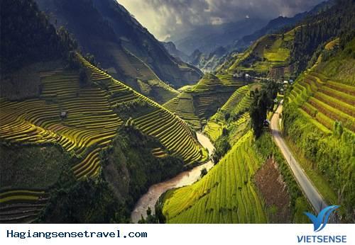 Hà Giang: Thành lập vườn quốc gia Du Già trên Cao nguyên Đá Đồng Văn