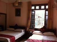 Khách Sạn Sông Chảy,Khach San Song Chay