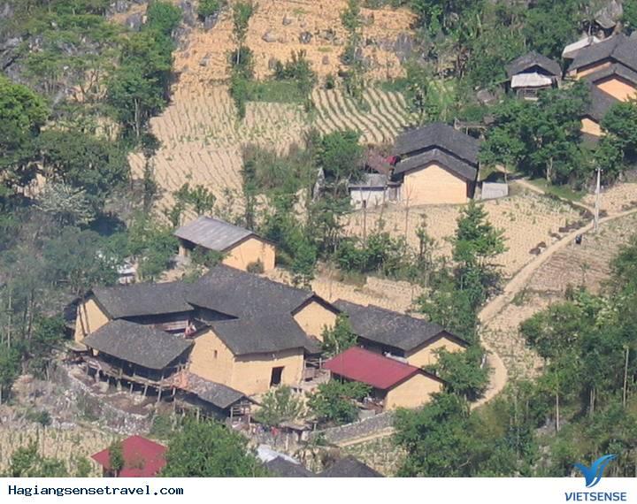 Thăm Phó Bảng- Ngôi Làng Hàn Quốc Giữa Hà Giang