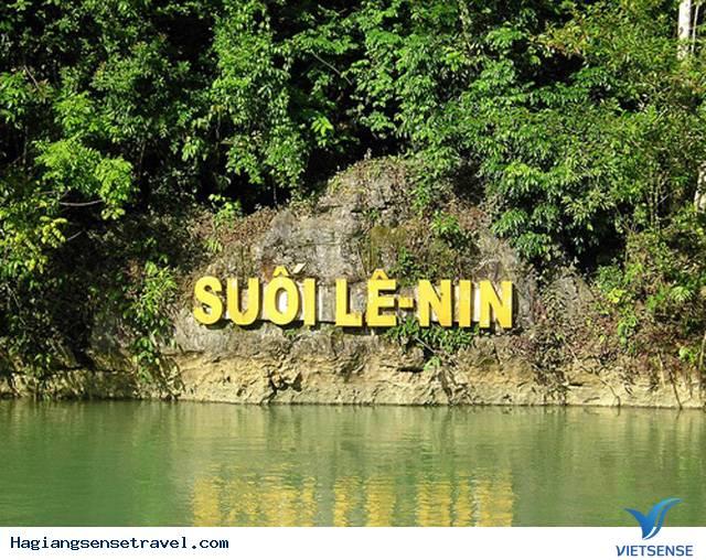 Tour Du Lịch Đông Bắc 3 Ngày 2 Đêm: Hồ Ba Bể - Thác Bản Giốc - Động Ngườm Ngao