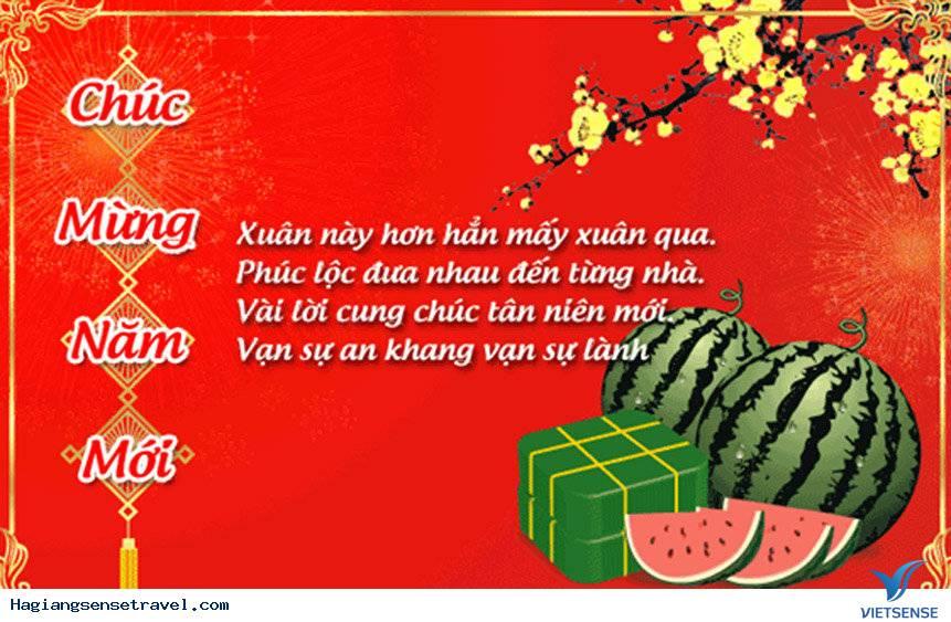 Tour Du Lịch Hà Giang - Đồng Văn - Lũng Cú 3N2D Dịp Tết Âm Lịch