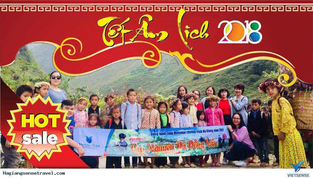 Tour Du Lịch Hà Giang - Đồng Văn - Lũng Cú Dịp TẾT ÂM LỊCH,tour du lich ha giang  dong van  lung cu dip tet am lich