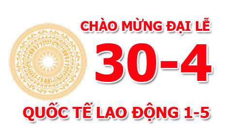 Tour Du Lịch Hà Giang 30/4: Hà Nội - Đồng Văn - Mèo Vạc - Lũng Cú (4N/3Đ)